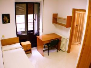 Eres estudiante consejos para rentar un cuarto hab talapp for Para alquilar habitaciones