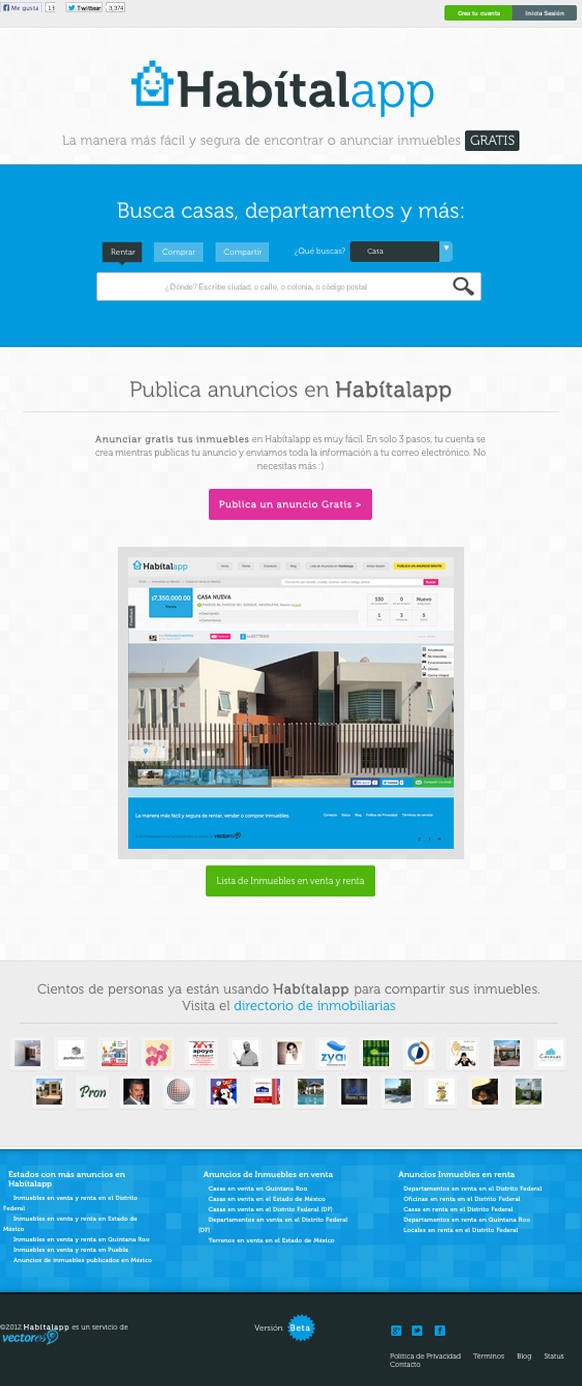 home page-01