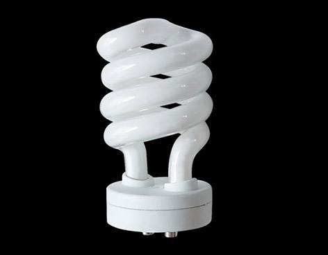 Ahorradores de luz funcionan