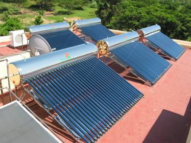 calentador_solar