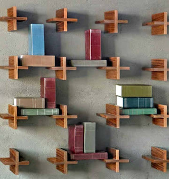librero_cruces