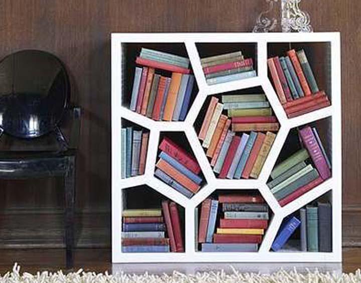 librero_piso