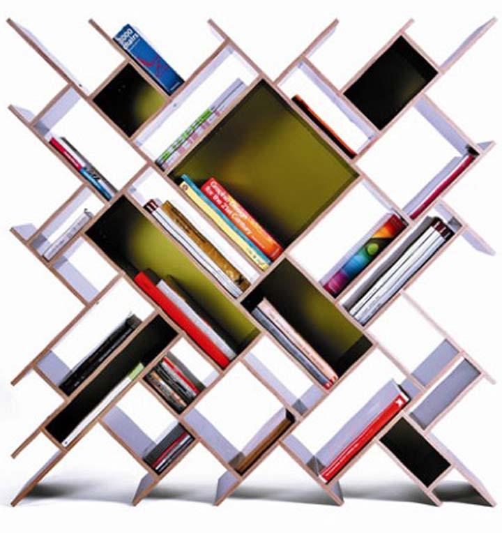 librero_diagonal