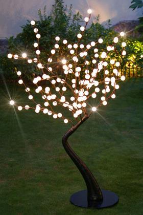 decorar_luz_jardin_7