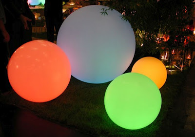 decorar_jardín_luz_2