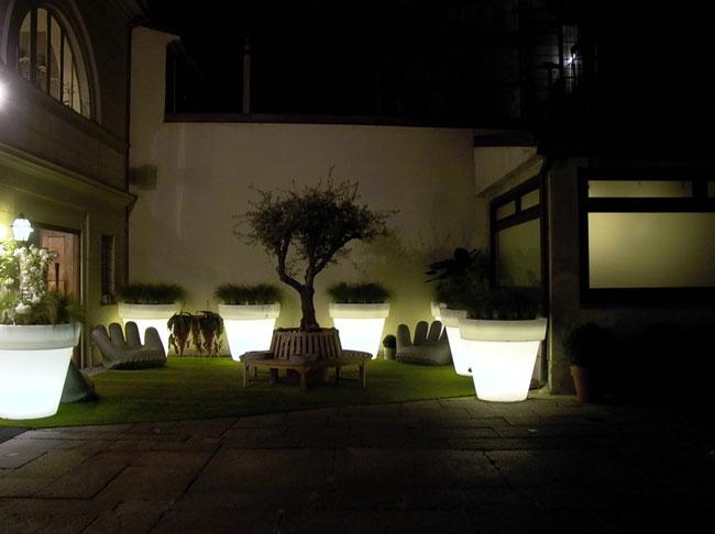 decorar_jardin_luz_4