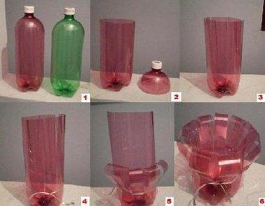 candelabro_botellas_plastico_3