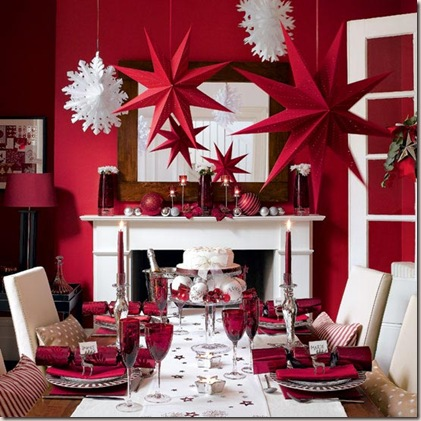 decoracion_mesa_colgantes