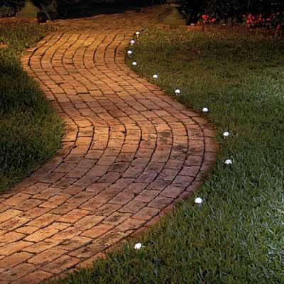 iluminación_decorar_jardín