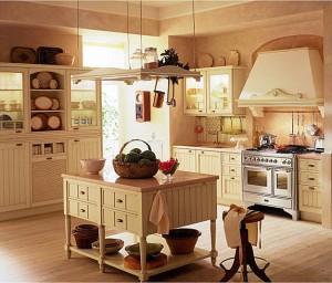 cocina_rustica