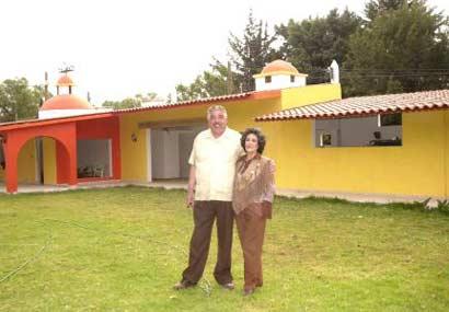 jirafales_casa_famosos