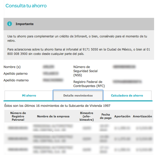 infonavit_ahorro_3