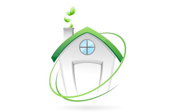 hipoteca_verde