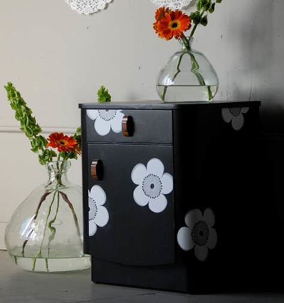 pin reciclar muebles viejos genuardis portal on pinterest