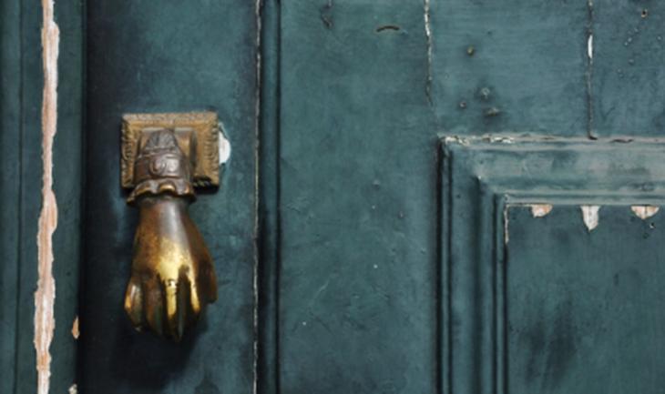 C mo restaurar puertas de madera hab tala - Como restaurar una puerta de madera ...