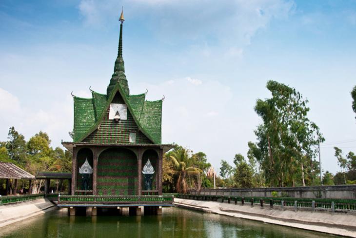 thai-temple