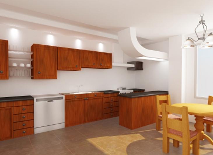 Como limpiar madera excellent seguramente tienen algn mueble de madera en casa que requiere de - Como limpiar los muebles de madera ...