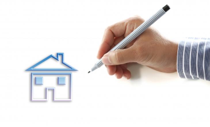 hipoteca compra casa credito infonavit: