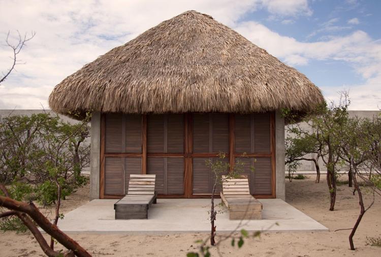 Casa Wabi