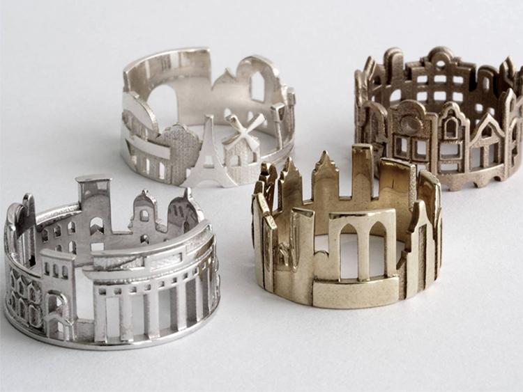 anillos_arquitectonicos_3