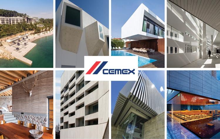 CEMEX_9